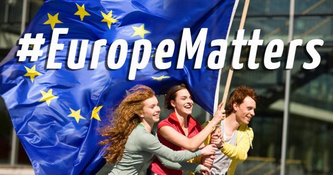 EuropeMatters