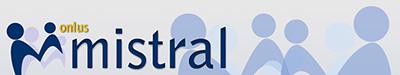 mistral logo low