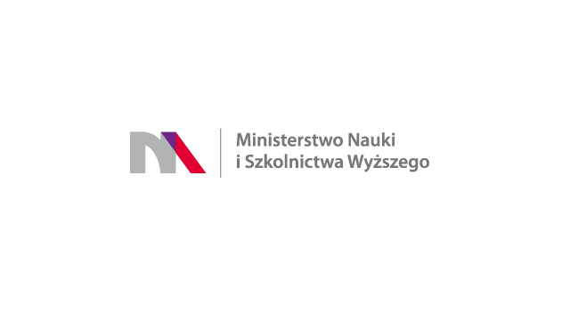 logo mnisw