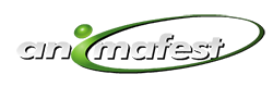 animafest logo