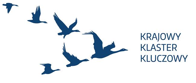 kkk logo