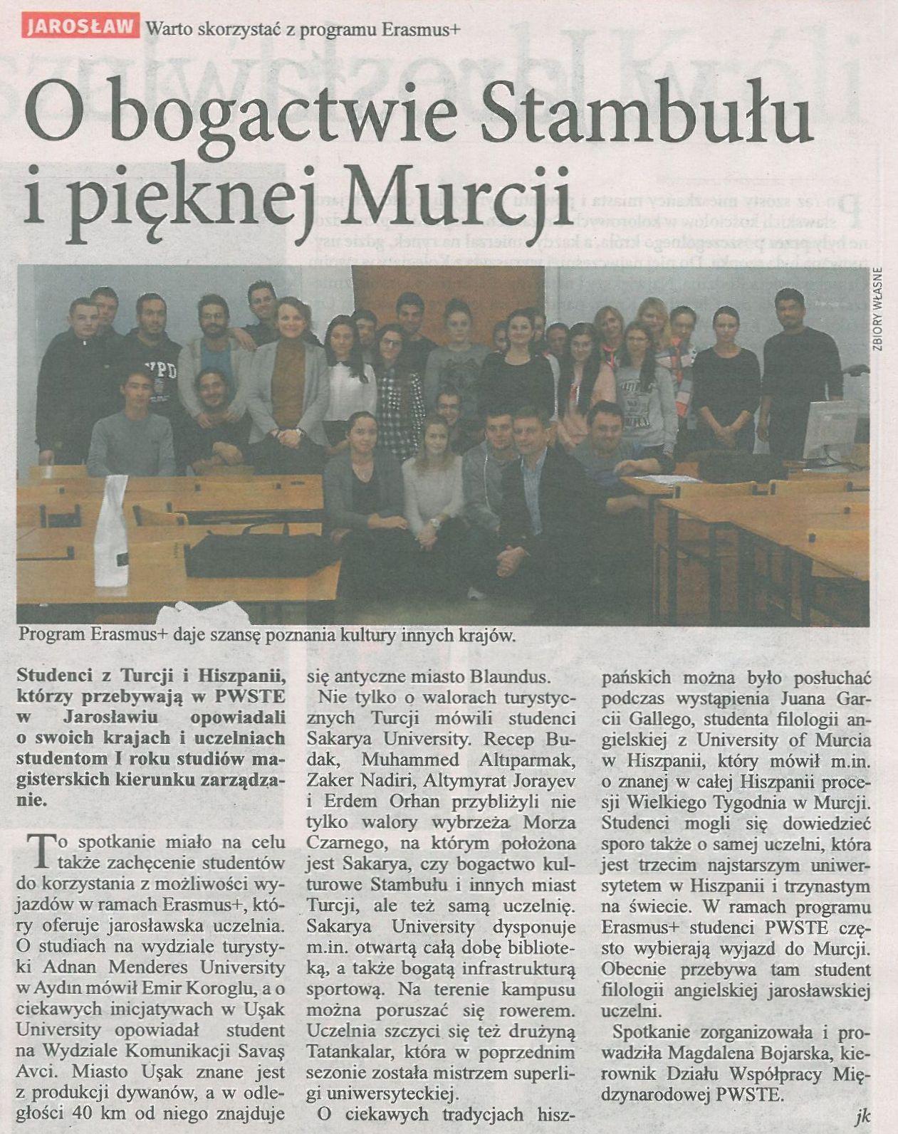 Ekspres Jaroslawski 20170110 nr 2 str.11