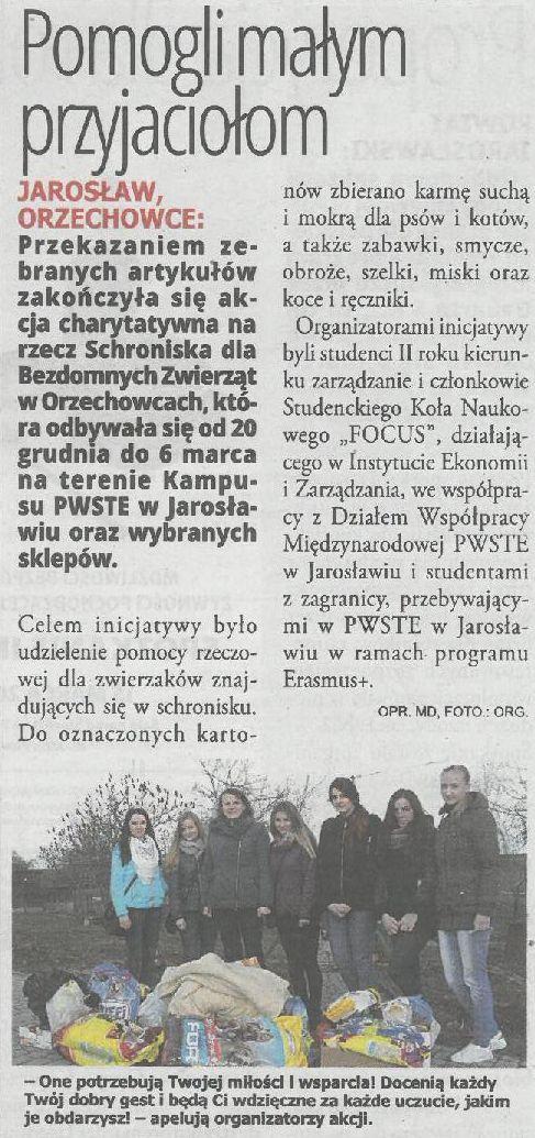 GJ 20170321 15 str.7 nr 11
