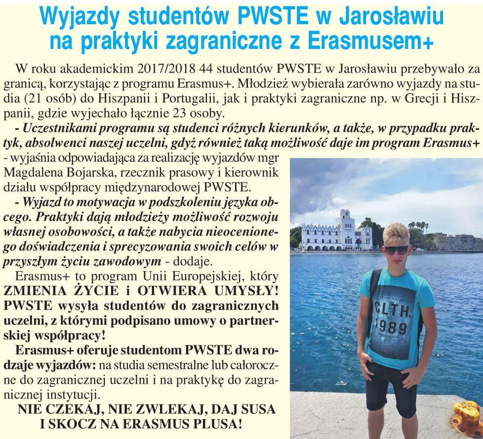 super nowosci 20181122 nr 226 str 9