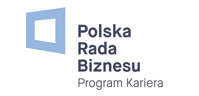 prb pk