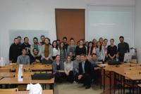 20161208 Erasmus