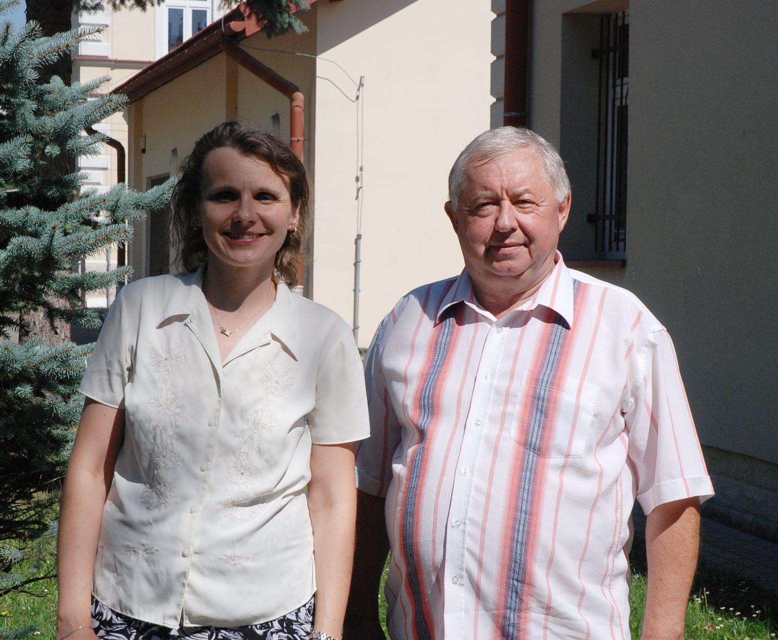 20170814 18 Jozef Bujnak