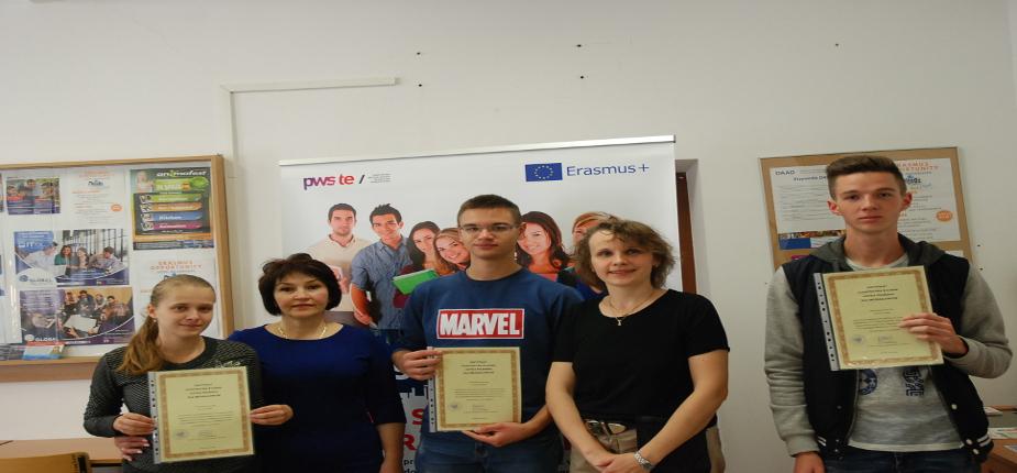 Intensywny kurs języka polskiego dla obcokrajowców